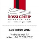 ROSSI GROUP