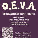 O.E.V.A.