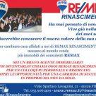 REMAX RINASCIMENTO