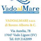 VadoalMare sas di Rovere Alberto & C.