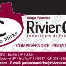 Rivier Case