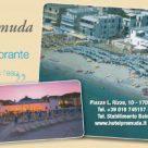 Hotel Premuda