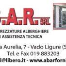 A.B.A.R. srl