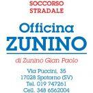 Officina Zunino di Zunino Gian Paolo