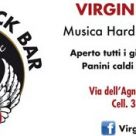 VIRGIN ROCK BAR