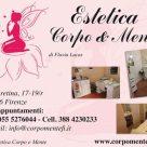 ESTETICA CORPO & MENTE