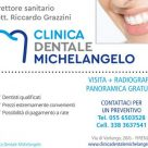 CLINICA DENTALE MICHELANGELO
