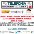 DG TEL TELEFONIA