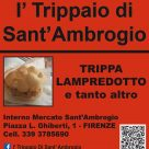 I' TRIPPAIO DI SANT'AMBROGIO