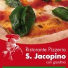 S. JACOPINO