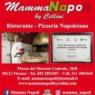 MAMMA NAPOLI