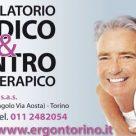 ERGON TORINO s.a.s.