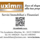LUXIMM