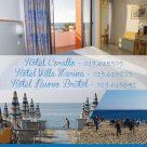 CALDANA HOTEL