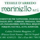 TESSILE D'ARREDO MARINIELLO s.r.l.