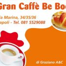 Gran Caffè Be Boo