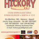 HICKORY GUINNESS PUB