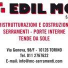 EDIL MC