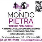 MONDO PIETRA
