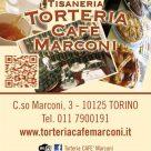 TORTERIA CAFÈ MARCONI