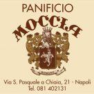 PANIFICIO MOCCIA