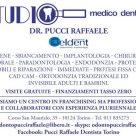 STUDIO MEDICO DENTISTICO DR. PUCCI