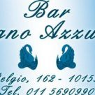 Bar Cigno Azzurro