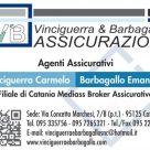 ASSICURAZIONI VINCIGUERRA & BARBAGALLO