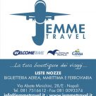 JEMME TRAVEL