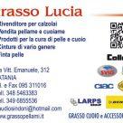 GRASSO LUCIA