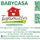 BABYCASA TAGESMUTTER
