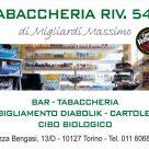 TABACCHERIA RIV. 543