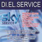 DI.EL. SERVICE