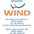 NEGOZIO WIND