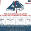 CATANIA LIBRI