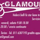 GLAMOUR STYLE