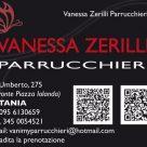 VANESSA ZERILLI