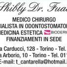SHILBY DR. FUAD