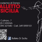 BALLETTO DI SICILIA