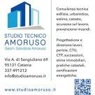 STUDIO TECNICO AMORUSO