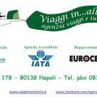 VIAGGI IN...ALTALENA agenzia viaggi e turismo