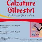 CALZATURE SILVESTRI
