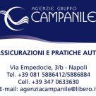AGENZIE GRUPPO CAMPANILE 2