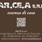 AR.CE.A
