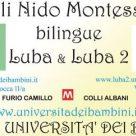 ASILI NIDO MONTESSORI BILINGUE LUBA 2