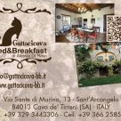 GATTACICOVA BED & BREAKFAST