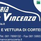 CARROZZERIA ROMANO VINCENZO