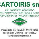 CARTOIRIS