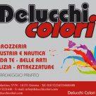 DELUCCHI COLORI