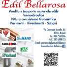 EDIL BELLAROSA